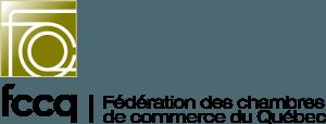 Un emploi en sol québécois Logo
