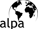 ALPA - Services personnalisés d'intégration