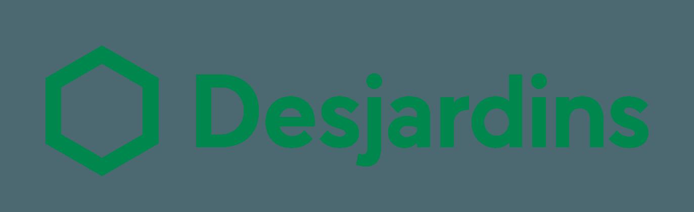 Emplois et carrières chez Desjardins | Desjardins