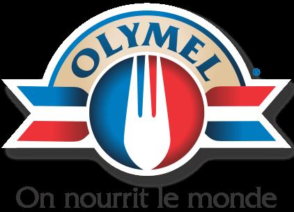 Olymel - On nourrit le monde