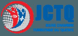 Regroupement des Jeunes Chambres du Commerce du Québec (RJCCQ), la Jeune Chambre Tunisienne du Q