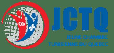 Regroupement des Jeunes Chambres du Commerce du Québec (RJCCQ), la Jeune Chambre Tunisienne du Québec (JCTQ)