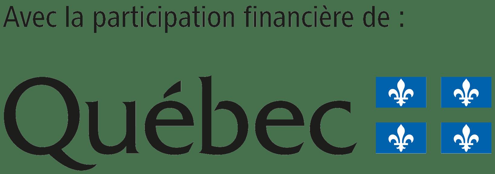 Site officiel du gouvernement du Québec